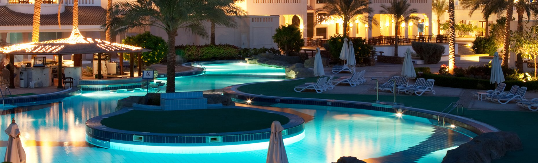 San Diego Pool Services Pacific Paradise Pools And Spas
